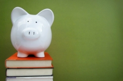 piggy-bank-college-books