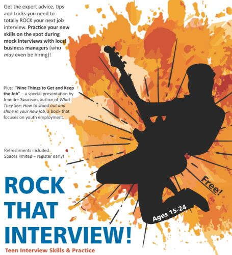 rock-that-interview