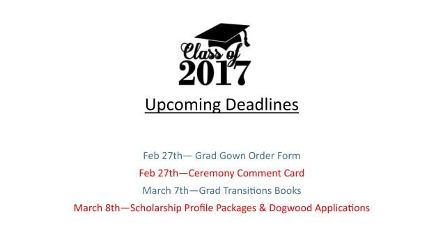 grad-deadlines