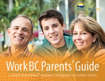 workbc parents guide